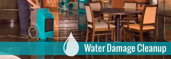 Water Damage Services : Services water damage sacramento